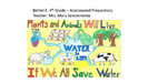 28th Annual Water Conservation Poster Contest Winners_Page_12