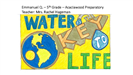 28th Annual Water Conservation Poster Contest Winners_Page_15
