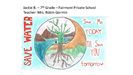 28th Annual Water Conservation Poster Contest Winners_Page_21