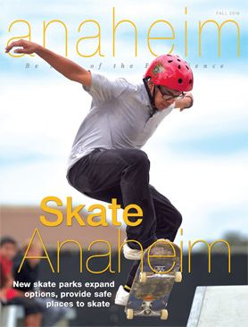 AMFall16Cover_large