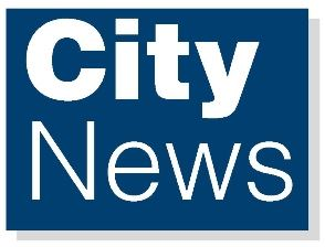 City News block square WEBSITE