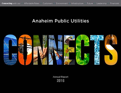 211838.Anaheim.AR.Links_Page_01