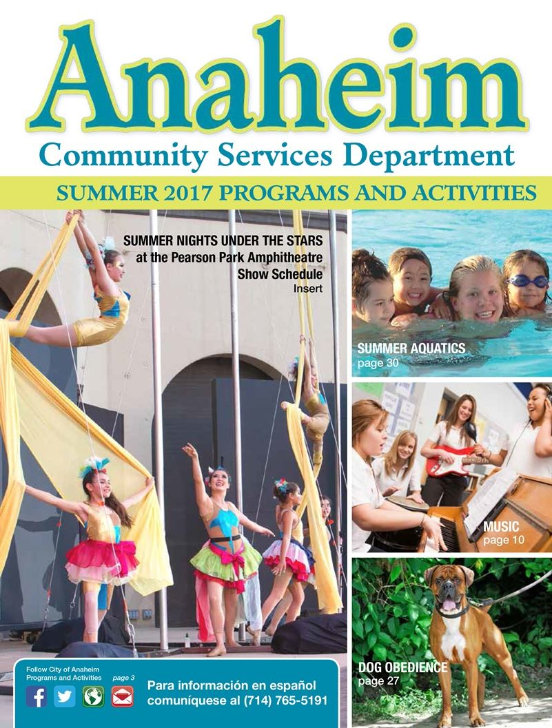 Anaheim_ActivityGuide_Summer_cover