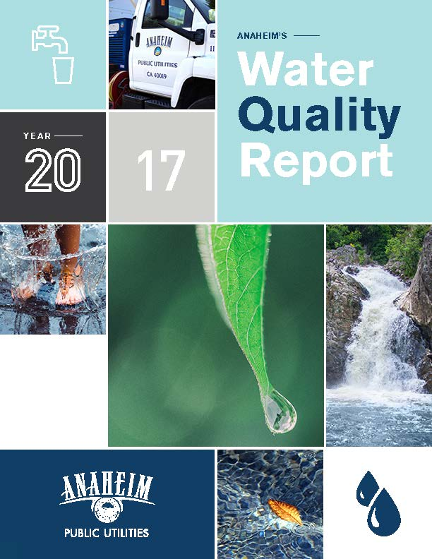 Water Quality 2017