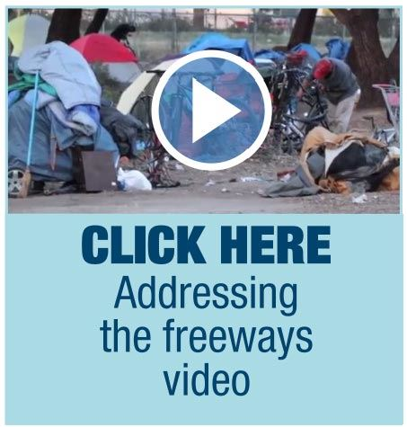 Freeway video 5-23-17