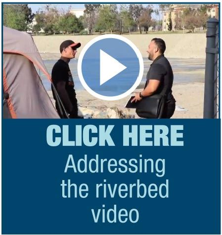 riverbed video 5-23-17