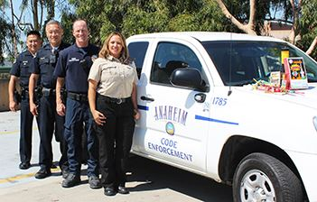 Enforcement Team 1 for web