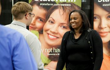 Job Fair Photo cropped for Web 2