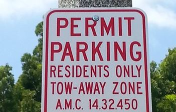 permit parking for web