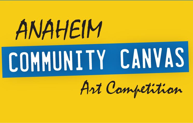 Community Canvas logo for web