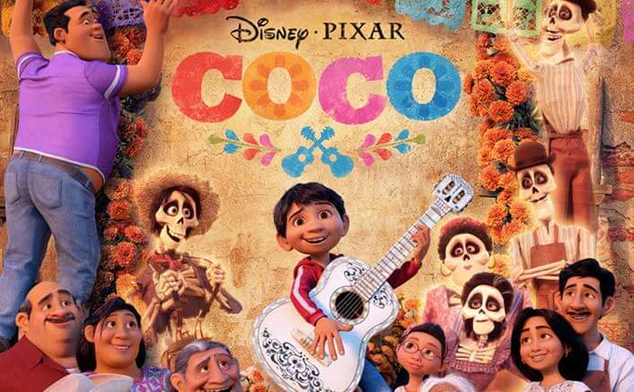 coco-movie-review-magical-ride-wish-never-end-1