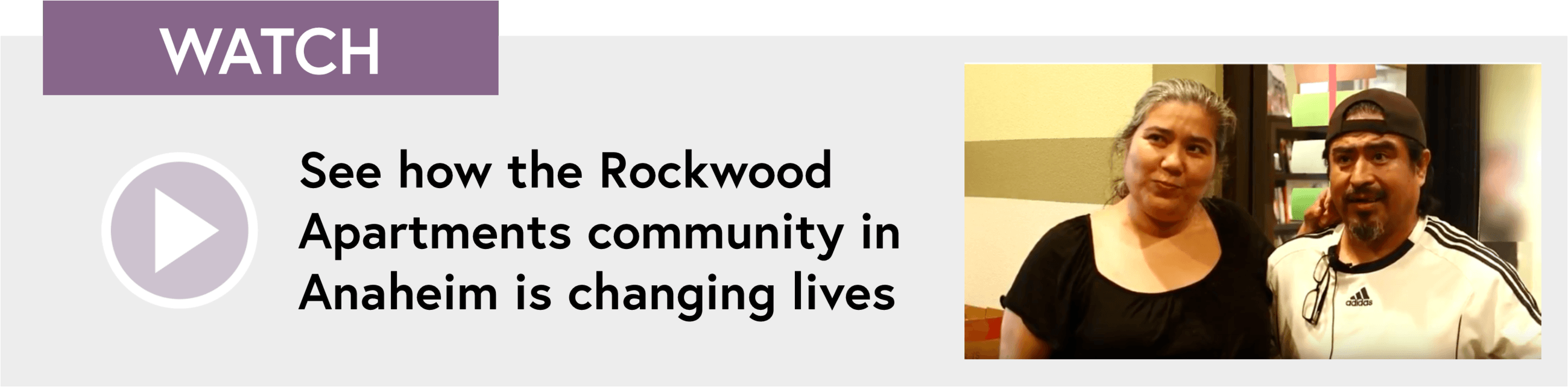 Watch Rockwood