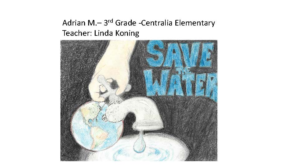 28th Annual Water Conservation Poster Contest Winners_Page_08