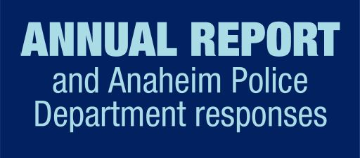 annual report click here