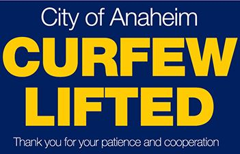 curfew lifted graphic web