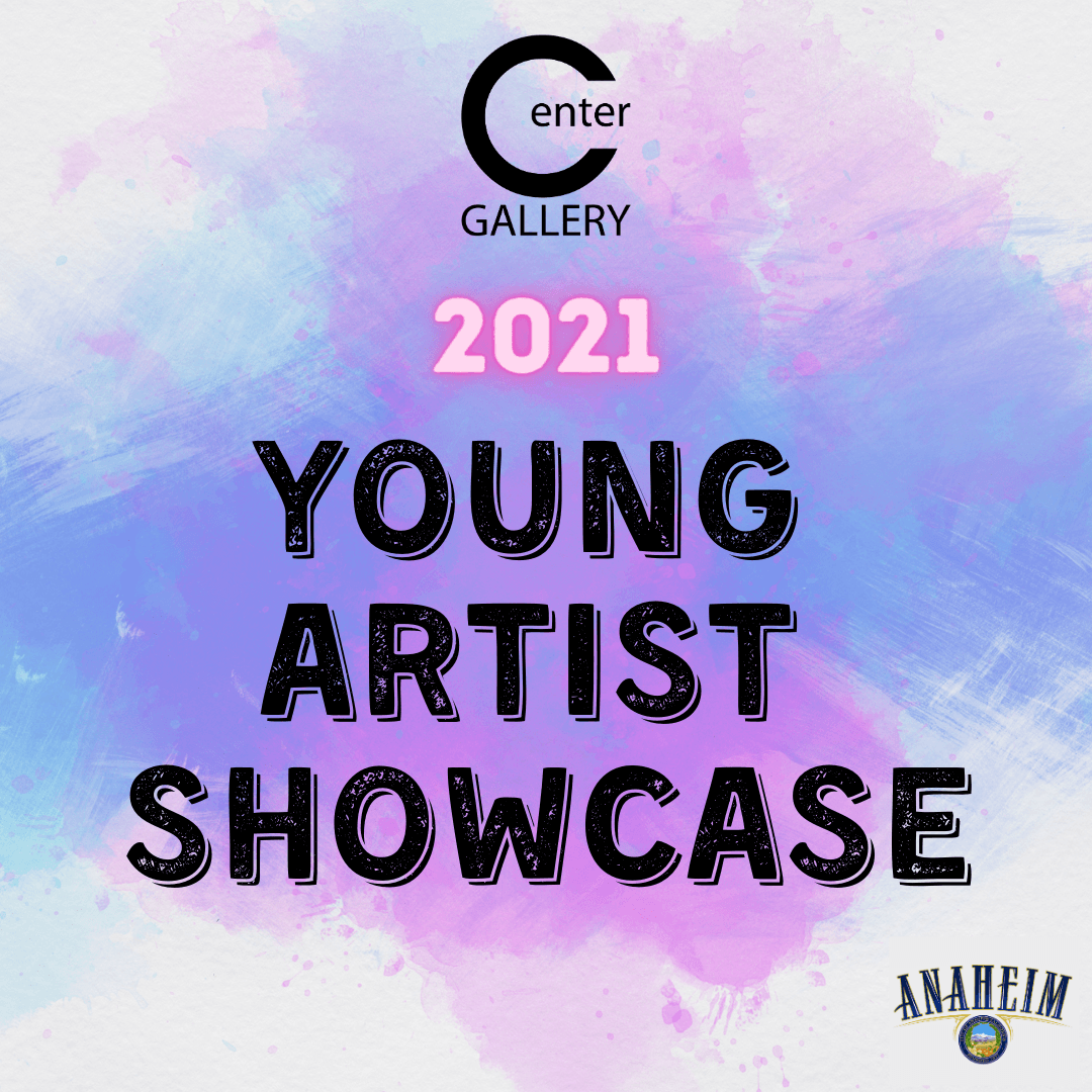 Young Artist Showcase (2)