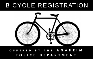 bicycleregistration.png