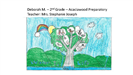 28th Annual Water Conservation Poster Contest Winners_Page_07