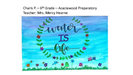 28th Annual Water Conservation Poster Contest Winners_Page_17