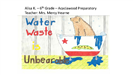 28th Annual Water Conservation Poster Contest Winners_Page_18