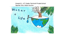 28th Annual Water Conservation Poster Contest Winners_Page_24