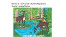 28th Annual Water Conservation Poster Contest Winners_Page_25