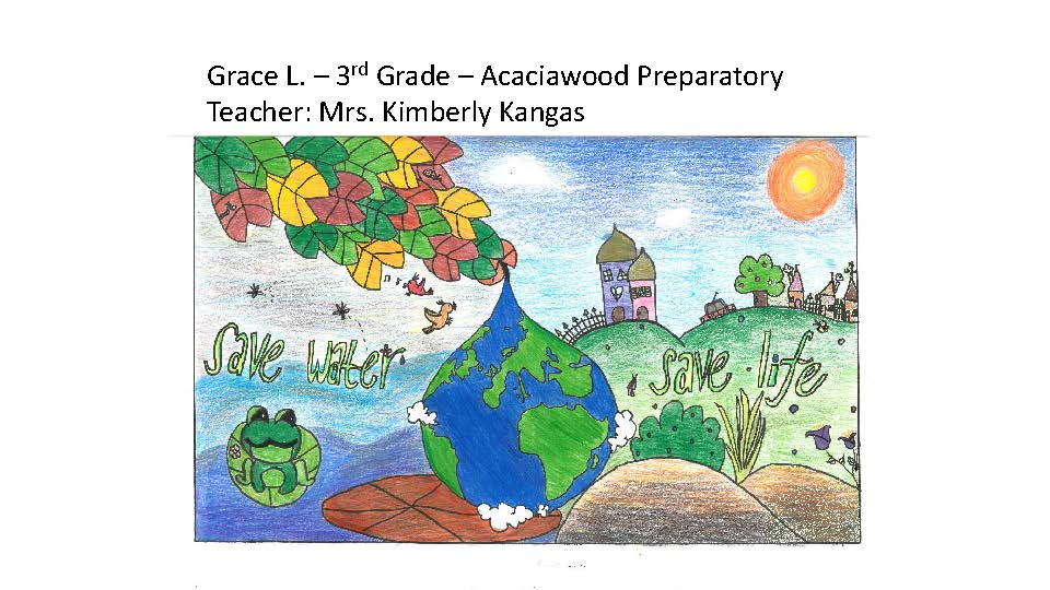 28th Annual Water Conservation Poster Contest Winners_Page_09