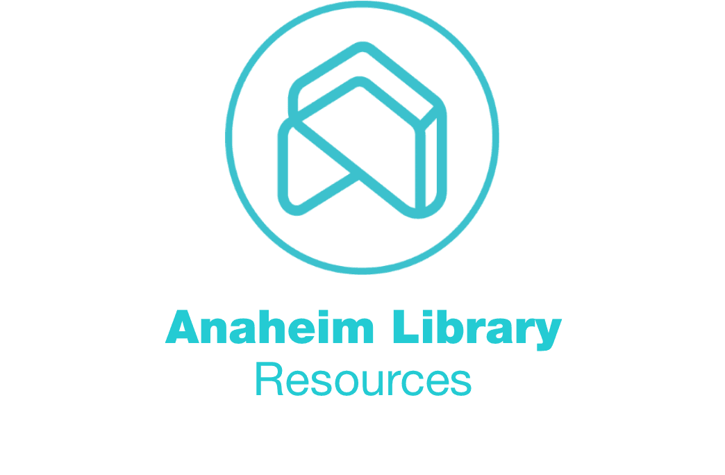 Library resources icon
