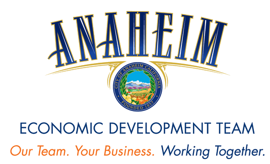 Economic Development Team Transparent