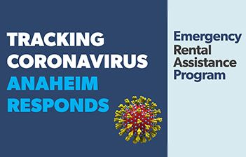Emergency Rental Assistance PRogram for web