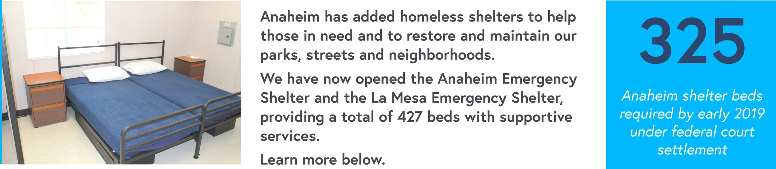 anaheim shelter plan header july 2020