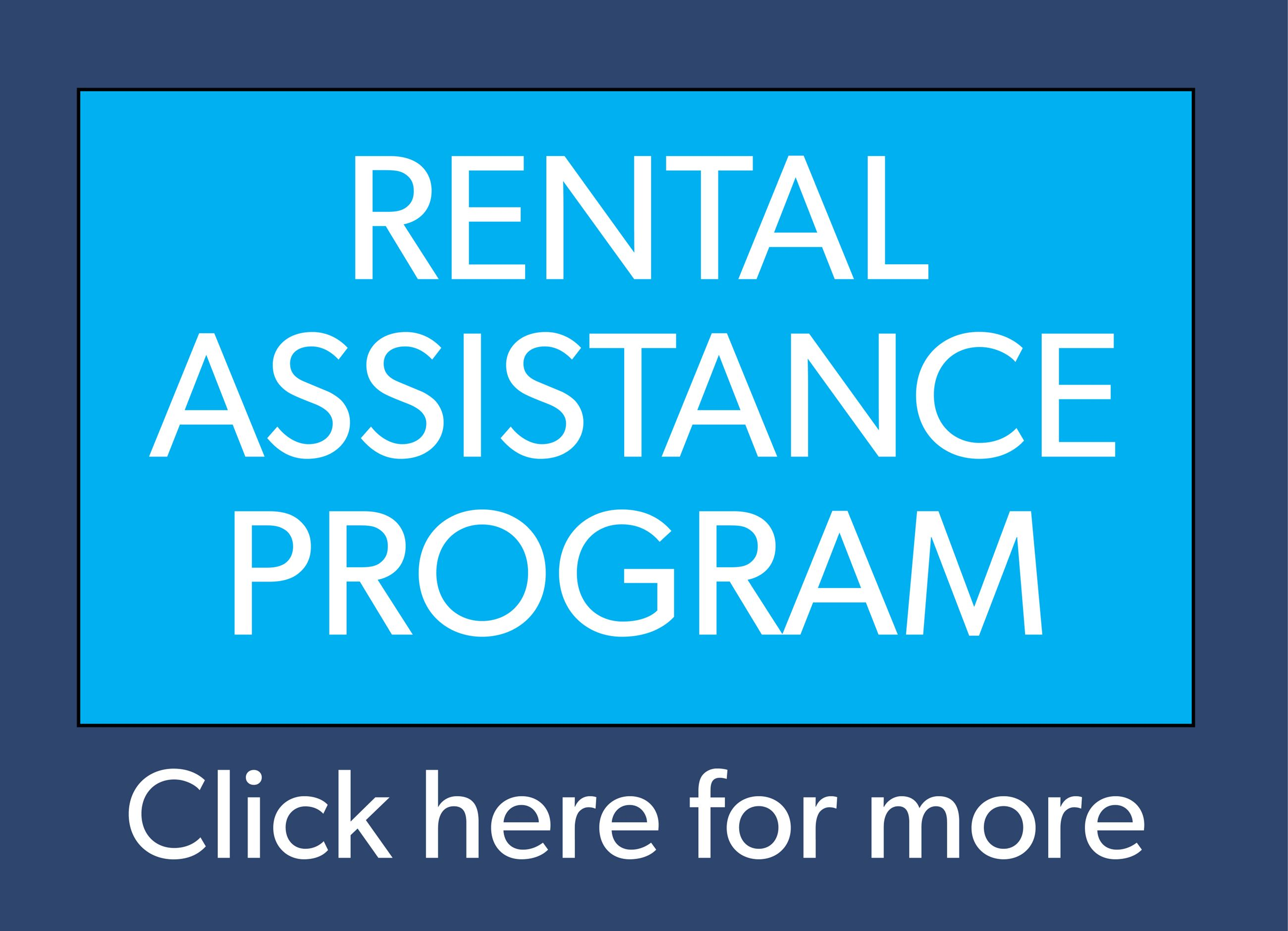 rental assistance program click here
