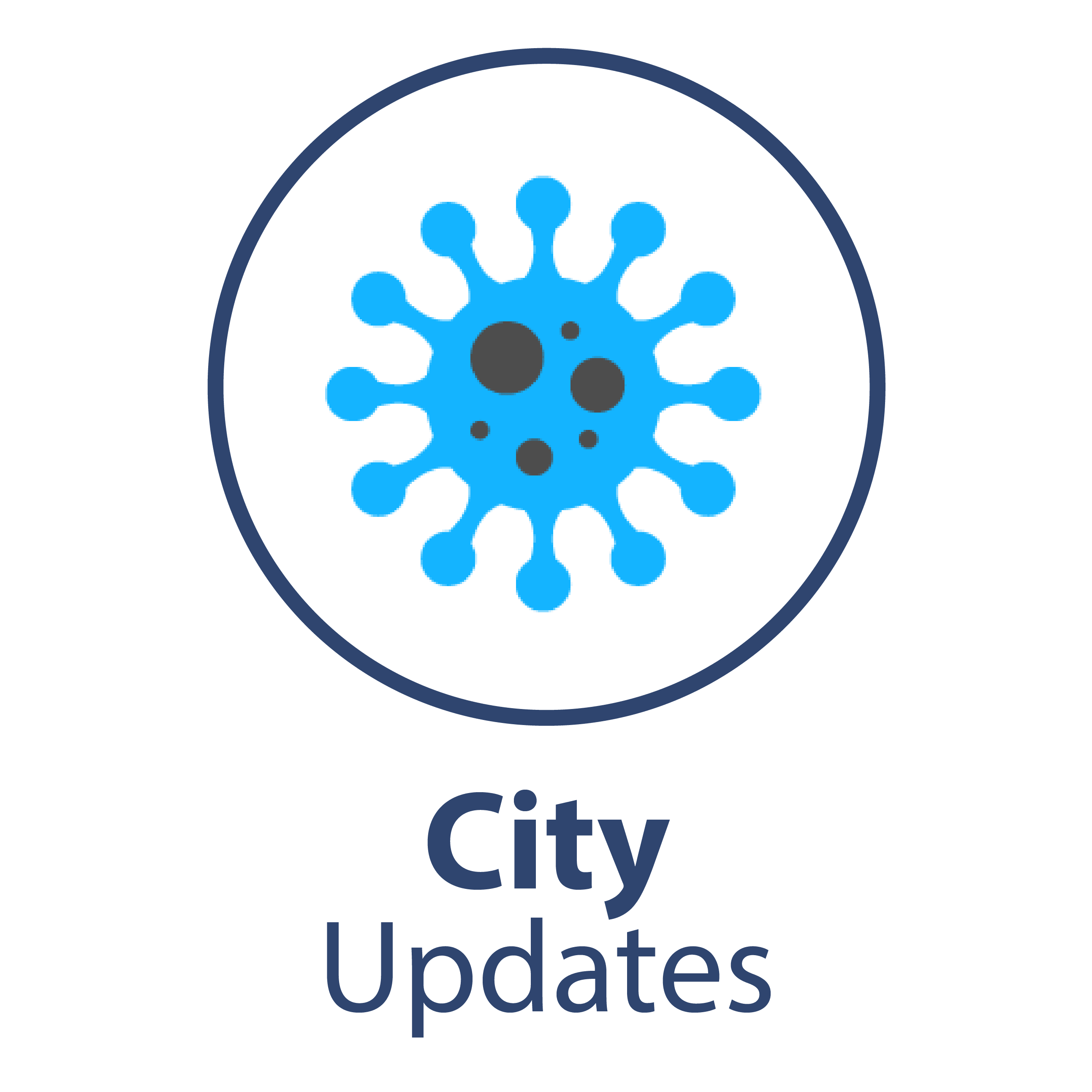 Website Assets_City Updates
