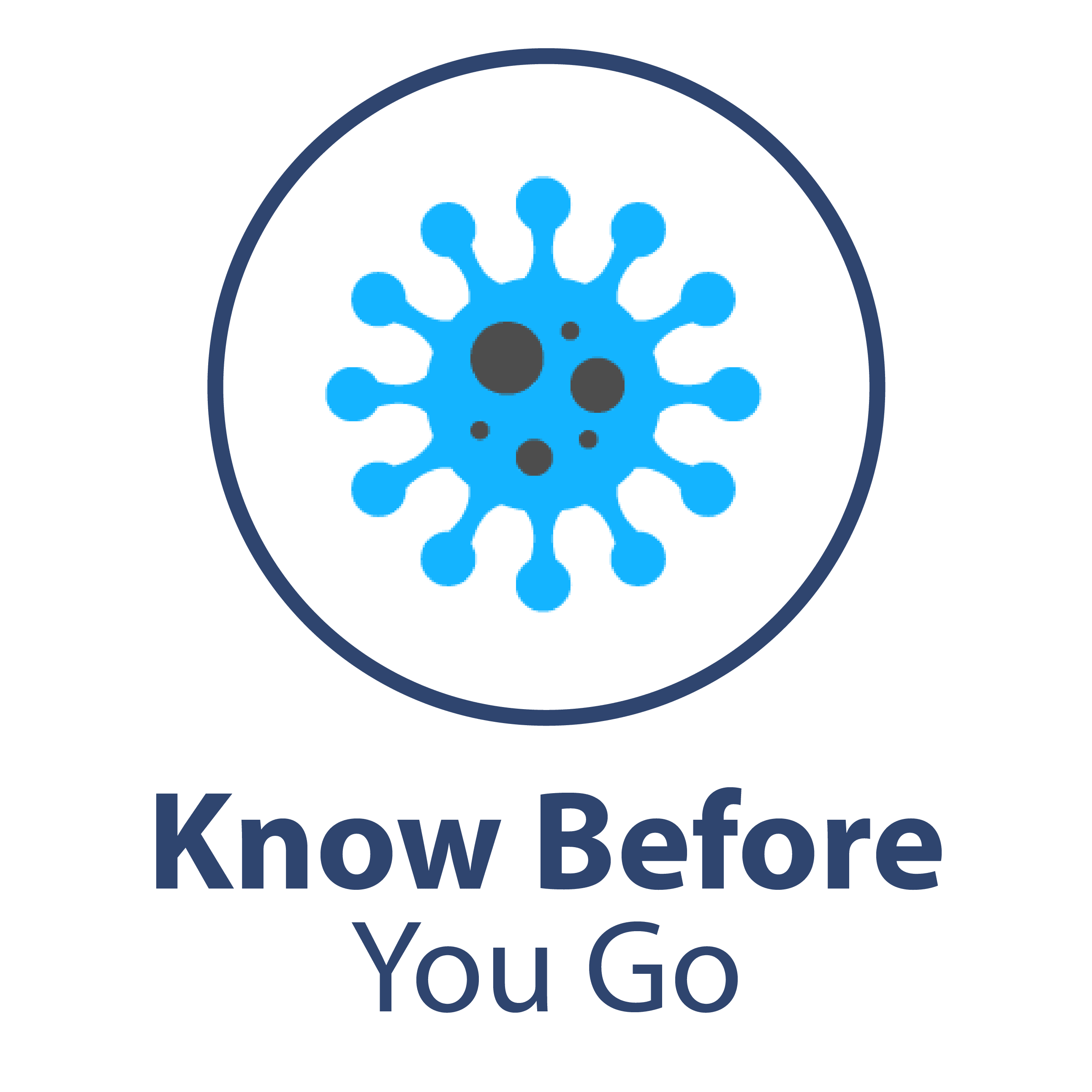 Website Assets_know before you go