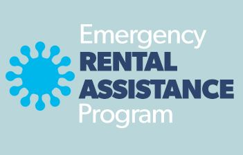 rent program for pr