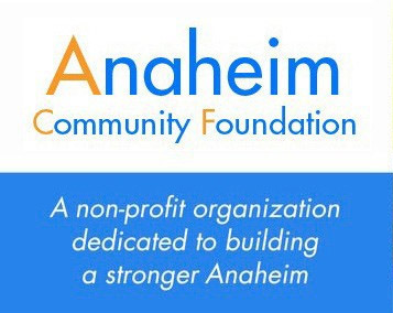 Anaheim Community Foundation